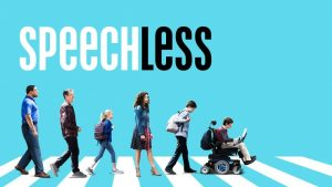 Speechless Renewed For Season 2 By ABC!