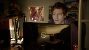 Silicon Valley Season 5 On HBO: Cancelled or Renewed? (Release Date)