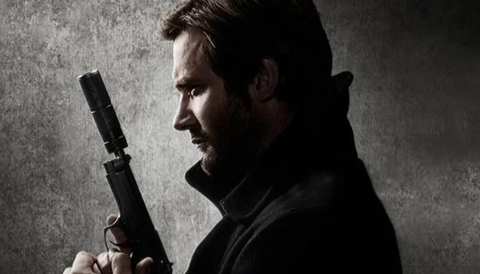 Taken Season 3 Cancelled? NBC Drama Axes 6 Cast Members For
