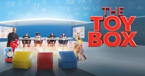 The Toy Box On ABC: Season 2 Cancelled Or Renewed? (Release Date)