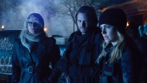 """12 Monkeys – 4th/Final Season Trailer Teases Syfy TV Show Endgame<span class=""""rating-result after_title mr-filter rating-result-76212"""" ><span class=""""no-rating-results-text"""">No ratings yet!</span></span>"""