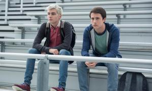 13 Reasons Why Season 3 Renewal Plan Revealed For Netflix Teen Suicide Drama
