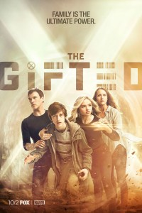 The Gifted Fox TV show status: cancelled or renewed