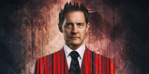 Twin Peaks Season 4 Or Movie Revival? Producer Talks Return Possibilities
