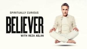 Believer with Reza Aslan CNN