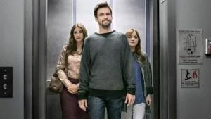 Casual Season 4 On Hulu: Cancelled Or Renewed Status (Release Date)