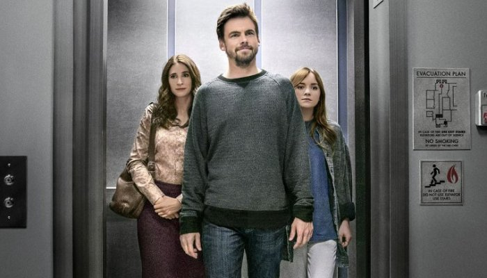 Casual Season 4 On Hulu: Cancelled Or Renewed Status (Release Date)