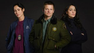 """Cancelled Soon? ABC New Series Trailers: The Crossing, Roseanne + More<span class=""""rating-result after_title mr-filter rating-result-75417"""" ><span class=""""no-rating-results-text"""">No ratings yet!</span></span>"""