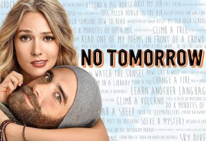 """No Tomorrow – CW Drops Extended Finale Ending For Cancelled TV Show<span class=""""rating-result after_title mr-filter rating-result-75318"""" ><span class=""""no-rating-results-text"""">No ratings yet!</span></span>"""
