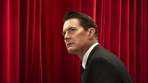 Twin Peaks 4th Season Revival? 'Never Say Never' Says David Lynch