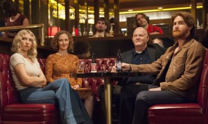 I'm Dying Up Here Season 2 On Showtime: Cancelled Or Renewed Status (Release Date