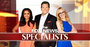 Fox News Specialists Season 2 Renewal