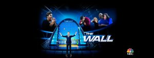 """The Wall Season 3 On NBC: Cancelled or Renewed? (Release Date)<span class=""""rating-result after_title mr-filter rating-result-77493"""" ><span class=""""no-rating-results-text"""">No ratings yet!</span></span>"""