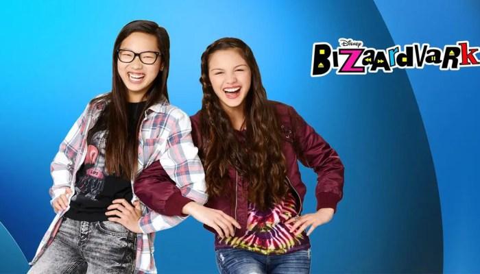 Bizaardvark Season 3 Or Cancelled? Disney Channel Status & Premiere Date