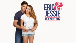 Eric & Jessie Renewed/Revived For Season 3 By E!