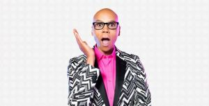 Gay For Play Game Show Starring RuPaul Season 2 Renewal Confirmed By Logo!
