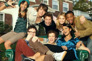 Greek Revival Cancellation – Creator Reacts To Freeform Reunion Movie Axe