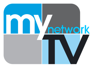 MyNetworkTV Fall 2018 Premiere Dates – The Good Wife, Chicago P.D. & More