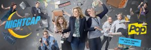 Nightcap Season 3 On Pop: Cancelled or Renewed? (Release Date)