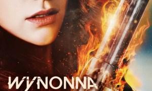 Wynonna Earp Season 3 On Syfy? Cancelled Or Renewed Status (Release Date)