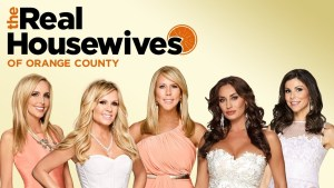 The Real Housewives of Orange County Season 13 Or Cancelled On Bravo? (Release Date)