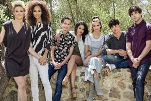 "The Fosters Season 6 On Freeform: Cancelled or Renewed? (Release Date)<span class=""rating-result after_title mr-filter rating-result-78345"" >			<span class=""no-rating-results-text"">No ratings yet!</span>		</span>"