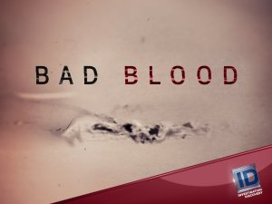 Bad Blood Renewed For Season 2 By ID!
