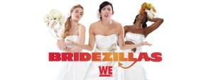 Bridezillas WE tv Renewed for season 12