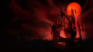 Castlevania Season 2 On Netflix: Canceled or Renewed? (Release Date)