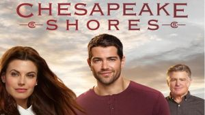 "Chesapeake Shores Season 3 On Hallmark Channel: Cancelled or Renewed Status<span class=""rating-result after_title mr-filter rating-result-79353"" ><span class=""no-rating-results-text"">No ratings yet!</span></span>"