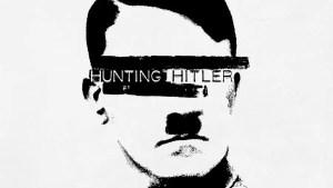Hunting Hitler Season 3 2018