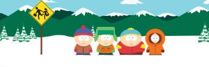 South Park Cancelled?