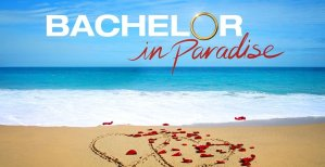 """Bachelor in Paradise Season 5 On ABC: Cancelled or Renewed? (Release Date)<span class=""""rating-result after_title mr-filter rating-result-79701"""" ><span class=""""no-rating-results-text"""">No ratings yet!</span></span>"""
