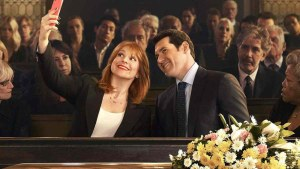 Difficult People Cancelled By Hulu – No Season 4