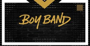 Boy Band Season 2 On ABC? Cancelled or Renewed Status & Release Date