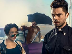 "Preacher Renewed For Season 3 By AMC!<span class=""rating-result after_title mr-filter rating-result-80653"" >			<span class=""no-rating-results-text"">No ratings yet!</span>		</span>"