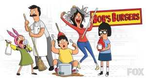 Bob's Burgers TV Show Season 9 On Fox: Cancelled or Renewed? (Release Date)