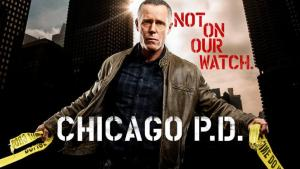"Chicago P.D. Season 6: Canceled or Renewed? NBC Status (Release Date)<span class=""rating-result after_title mr-filter rating-result-81839"" >			<span class=""no-rating-results-text"">No ratings yet!</span>		</span>"