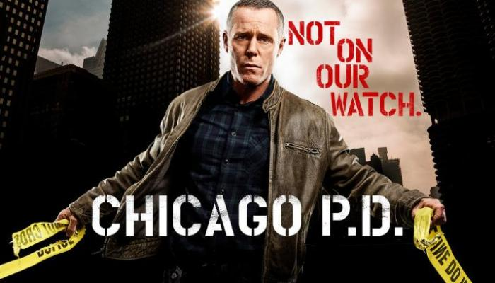 Chicago P.D. Season 6: Canceled or Renewed? NBC Status (Release Date)