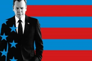 Designated Survivor Season 3 Killed By Ratings & 'Creative Path' – ABC