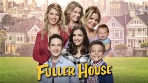 Fuller House Season 4 – Showrunner Cancelled Amid Behavior Complaints