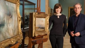 Fake Or Fortune? Renewed For Series 7 By BBC One!