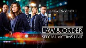 "Law & Order: SVU Season 20 On NBC: Cancelled or Renewed (Release Date)<span class=""rating-result after_title mr-filter rating-result-81867"" >			<span class=""no-rating-results-text"">No ratings yet!</span>		</span>"