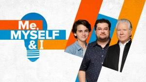 Me, Myself & I Season 2 Or Cancelled? CBS Renewal Status, Release Date