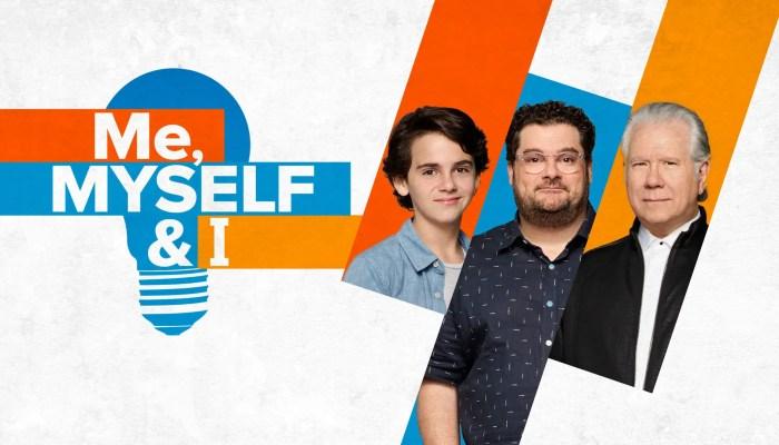 Me, Myself & I Season 2 Or Cancelled? CBS Renewal Status, Release Date