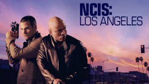 "NCIS: Los Angeles Season 10 On CBS: Cancelled or Renewed (Release Date)<span class=""rating-result after_title mr-filter rating-result-82288"" >			<span class=""no-rating-results-text"">No ratings yet!</span>		</span>"