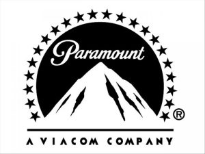 Paramount Network Cancelled Renewed TV Shows