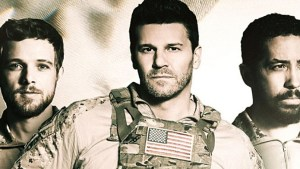 """SEAL Team Season 2 Or Cancelled? CBS TV Show Status (Release Date)<span class=""""rating-result after_title mr-filter rating-result-81873"""" ><span class=""""no-rating-results-text"""">No ratings yet!</span></span>"""