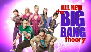 The Big Bang Theory Season 12 On CBS: Cancelled or Renewed? (Release Date)