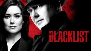 The Blacklist Season 6 On NBC: Cancelled or Renewed Status (Release Date)